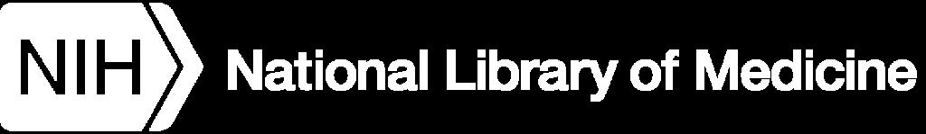 NIH National Library of Medicine